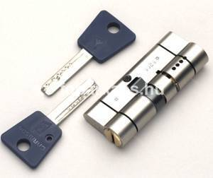 MUL-T-LOCK 7×7 Break Secure 31/31 5 kulcsos